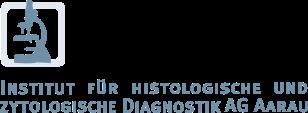 Institut für histologische und zytologische Diagnostik AG Aarau