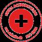 Swiss Accreditation Service Logo